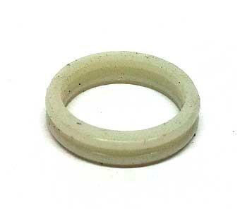 Кольцо уплотнительное 26мм