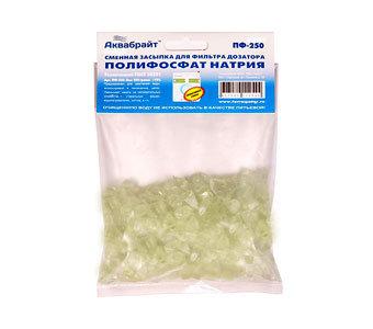 """""""АКВАБРАЙТ"""" ПФ-250 Полифосфат натрия"""