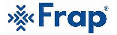 frap_service_logo_250_75.jpg