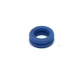 Кольцо уплотнительное 6мм
