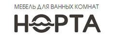 240-80_logo_norta.jpg