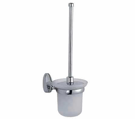 """""""FRAP"""" F1610 Туалетный ершик"""