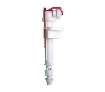 """""""ALCA PLAST""""  Механизм набора воды (нижняя подводка)"""