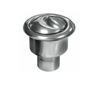 И-СБ2 Кнопка выпускного механизма