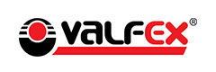 240-80_logo_valfex.jpg