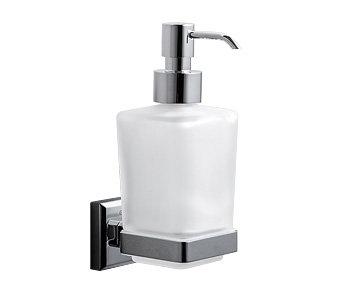 """""""GAPPO"""" G3827 Дозатор жидкого мыла"""