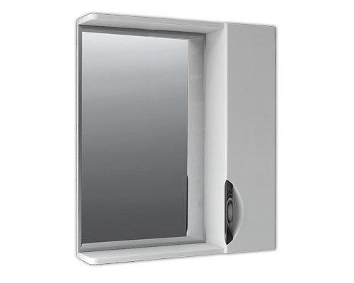 """VIGO"" CALLAO 60 Зеркало - шкаф"