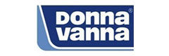 240_80_logo_donna_vanna.jpg