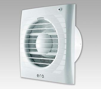 ERA 4C Вентилятор (d=100мм)