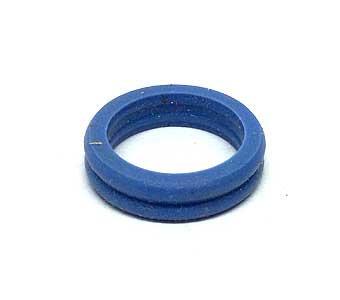 Кольцо уплотнительное 16мм