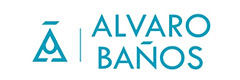 240-80_logo_alvaro_banos.jpg