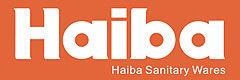 240-80_logo_haiba.jpg