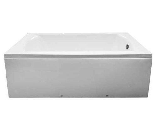 """ROYAL BATH"" VIENNA 1500*700 Ванна акриловая"