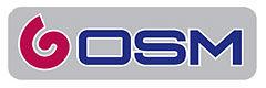 240-80_logo_osm.jpg