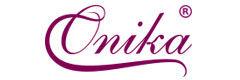 240-80_logo_onika.jpg