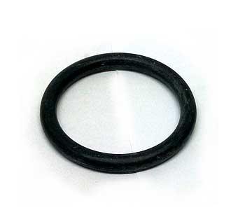 Уплотнительное кольцо для насоса