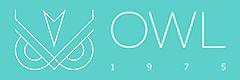 240-80_logo_owl_1975.jpg