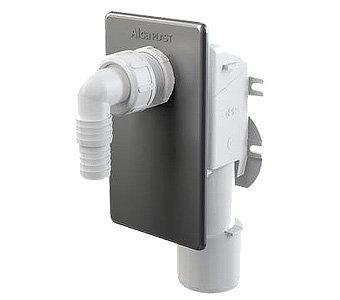 APS 3 Сифон для стиральной машины