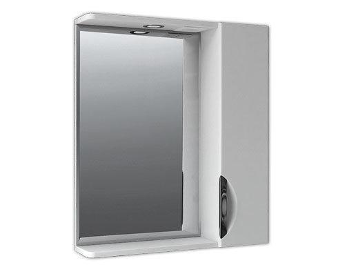 """""""VIGO"""" CALLAO 60 Зеркало - шкаф со спотом"""