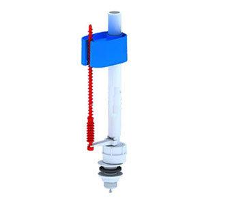 """""""ANI PLAST"""" WC5550 Клапан заливной (нижняя подводка)"""