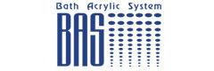 240_80_logo_bas.jpg