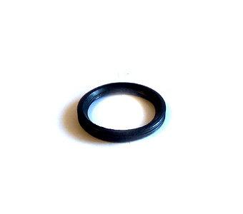 Кольцо уплотнительное 50мм