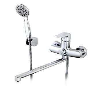 """""""GAPPO"""" G 2260 Смеситель для ванной"""