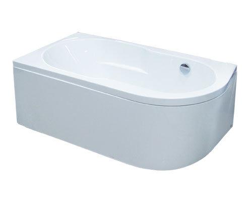 """BELLSAN"" АМИРА 1700x800 Ванна акриловая"