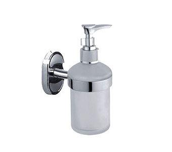 F 1927 Дозатор жидкого мыла