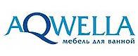 aqwella-logo.jpg