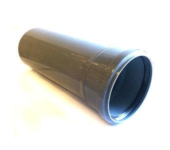 110x1500 Труба канализационная