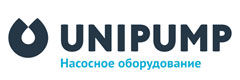 240-80_logo_unipump.jpg