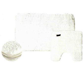 """""""GAPPO"""" G 85602 Комплект ковриков"""