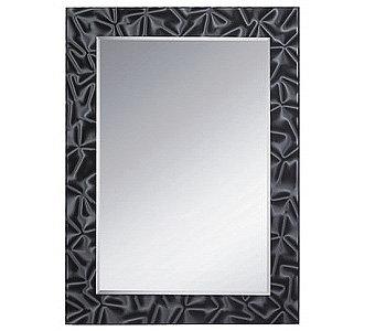 """FRAP"" F 683 Зеркало (60см*80см)"