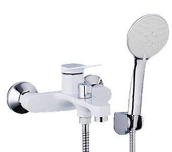 """""""FRAP"""" F 3245 Смеситель для ванной"""