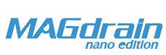 240-80_logo_magdrain.jpg
