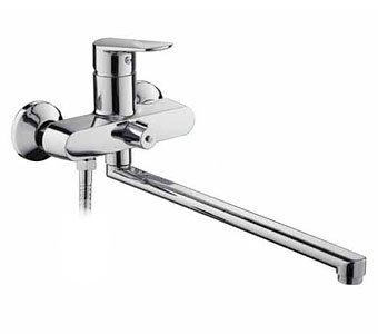 """""""FRAP"""" F 2285 Смеситель для ванной"""