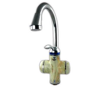 КА-001М (оникс) Кран нагрева воды