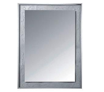 """FRAP"" F674 Зеркало (60см*80см)"