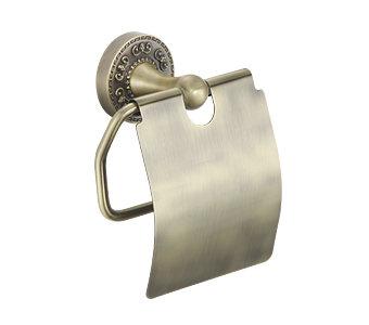 RG 1005 Q Держатель туалетной бумаги