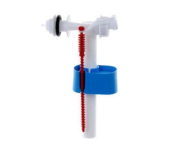 """ANI PLAST"" WC 5050 Клапан к арматуре (боковая подводка)"