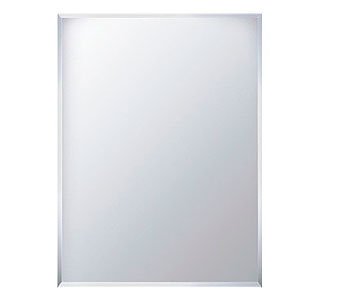 """FRAP"" F 602 Зеркало (60см*80см)"