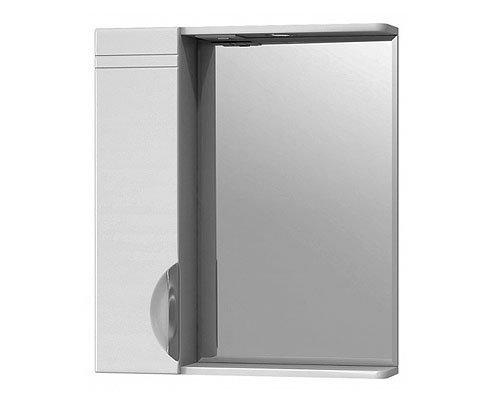 """""""VIGO"""" CALLAO 2-60 Зеркало - шкаф со спотом"""
