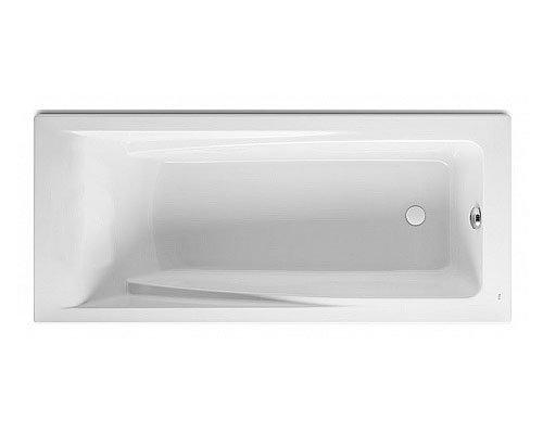 """""""ROCA"""" HALL 1700x750 Ванна акриловая"""