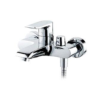 """""""LEDEME"""" L 3234 Смеситель для ванной"""