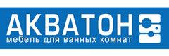 240_80_logo_aquaton.jpg