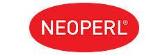240-80_logo_neoperl.jpg
