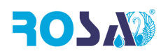 240-80_logo_rosa.jpg