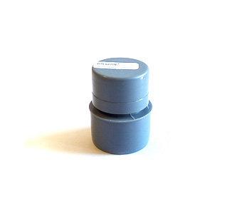 Клапан вакуумный 50мм