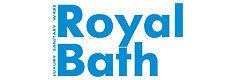 240-80_logo_royal_bath.jpg